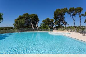 Madame Vacances Domaine du Provence Country Club
