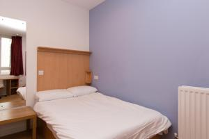 Destiny Student – Cowgate (Campus Accommodation), Хостелы  Эдинбург - big - 19