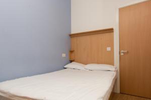 Destiny Student – Cowgate (Campus Accommodation), Хостелы  Эдинбург - big - 37