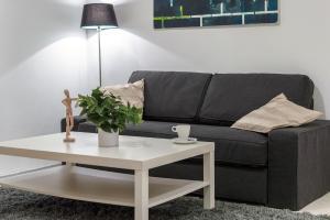 Apartments Jolara, Апартаменты  Мимице - big - 12