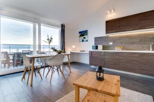 Apartments Jolara, Апартаменты  Мимице - big - 44