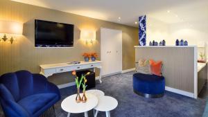 Van der Valk Hotel 's-Hertogenbosch – Vught