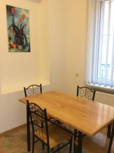 Tiflis Patio Guest House, Vendégházak  Tbiliszi - big - 13