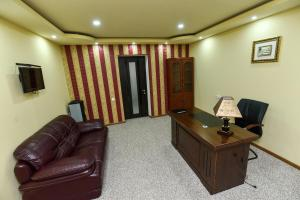 Gayane Hotel, Affittacamere  Alaverdi - big - 50