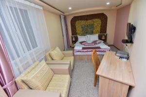Gayane Hotel, Affittacamere  Alaverdi - big - 43