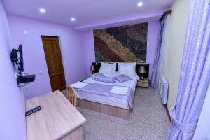 Gayane Hotel, Affittacamere  Alaverdi - big - 38