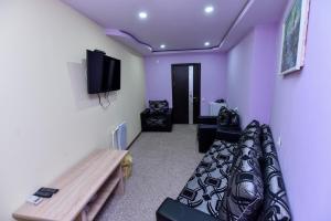 Gayane Hotel, Affittacamere  Alaverdi - big - 37