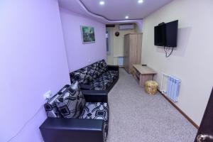 Gayane Hotel, Affittacamere  Alaverdi - big - 36