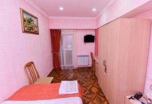 Gayane Hotel, Affittacamere  Alaverdi - big - 34