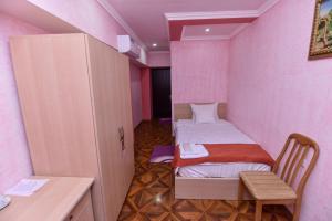 Gayane Hotel, Affittacamere  Alaverdi - big - 33