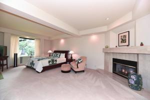 Emmalani Villa, Vily  Princeville - big - 26