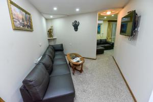Gayane Hotel, Affittacamere  Alaverdi - big - 27
