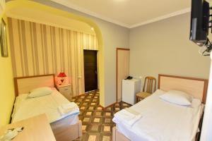 Gayane Hotel, Affittacamere  Alaverdi - big - 25