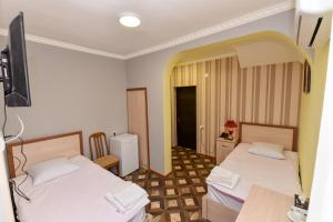 Gayane Hotel, Affittacamere  Alaverdi - big - 23