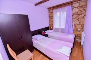Gayane Hotel, Affittacamere  Alaverdi - big - 10