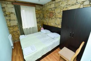 Gayane Hotel, Affittacamere  Alaverdi - big - 9