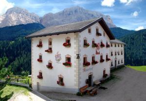 Appartamenti Maierhof
