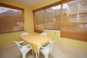 Apartment Slano 3183c