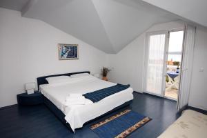 Apartment Slano 3183d