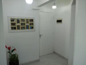 Residencial Premium, Appartamenti  Mongaguá - big - 26