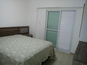 Residencial Premium, Appartamenti  Mongaguá - big - 20