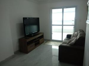 Residencial Premium, Appartamenti  Mongaguá - big - 17