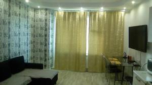 Visit Apartments, Apartmány  Yakutsk - big - 13