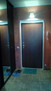 Visit Apartments, Apartmány  Yakutsk - big - 17