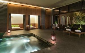 Anantara Al Jabal Al Akhdar Resort (8 of 69)