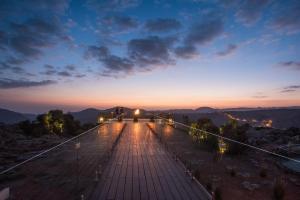 Anantara Al Jabal Al Akhdar Resort (5 of 69)
