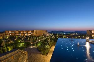 Anantara Al Jabal Al Akhdar Resort (2 of 69)