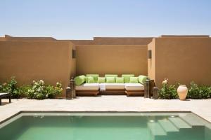 Anantara Al Jabal Al Akhdar Resort (36 of 69)