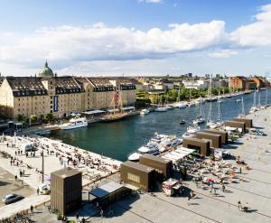 Copenhagen Admiral Hotel (1 of 46)