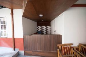Earthkind Cottages, Мини-гостиницы  Bālāju - big - 23