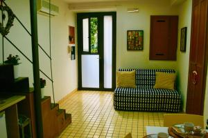 Casa Lorella - AbcAlberghi.com