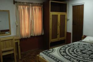 Earthkind Cottages, Hostince  Bālāju - big - 34