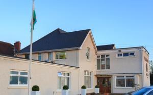 Pyle & Kenfig Golf Club Dormy House