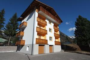 Casa Ciroch - AbcAlberghi.com