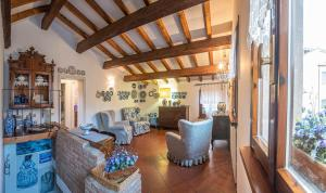 Piccola Casa Antica - AbcAlberghi.com