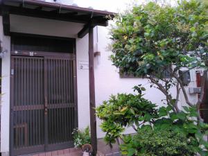 Enman Guest House Osaka, Гостевые дома  Осака - big - 31