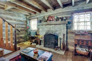 Tanglewood Farms, Guest houses  Fredericksburg - big - 45