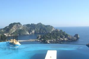 Villa Suk - AbcAlberghi.com