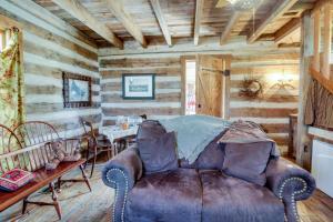 Tanglewood Farms, Guest houses  Fredericksburg - big - 40