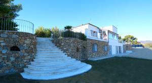 Villa Shambhala - AbcAlberghi.com