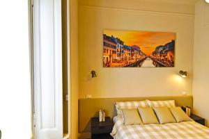 Amazing flat Lambrate - AbcAlberghi.com