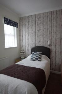 The Havelock, Hotels  Shanklin - big - 14