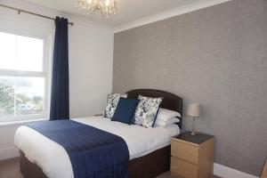 The Havelock, Hotels  Shanklin - big - 22