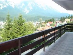 Busteni Mountain Suites - Apartment - Busteni