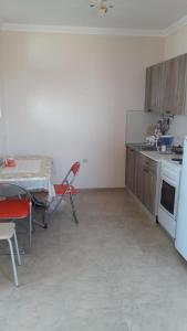 Apartment on Verkhnyaya doroga, Апартаменты  Анапа - big - 21
