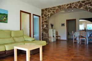 Villa André, Ferienhäuser  Lloret de Mar - big - 33